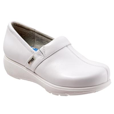 Softwalk Nurse Shoes